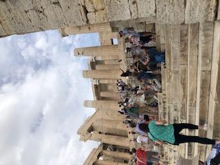 Acropolis 1