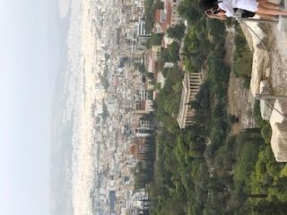 Acropolis View 1