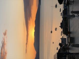 Tolo Sunrise 3