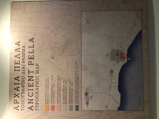 Pella Museum 3