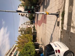 Athens City View 2