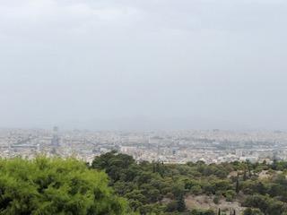 Acropolis View 2