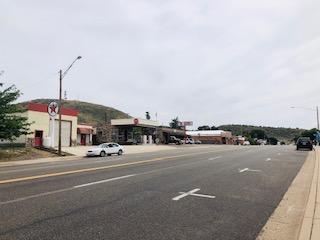 Yarnell AZ