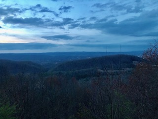 Draper's Valley Pulaski VA